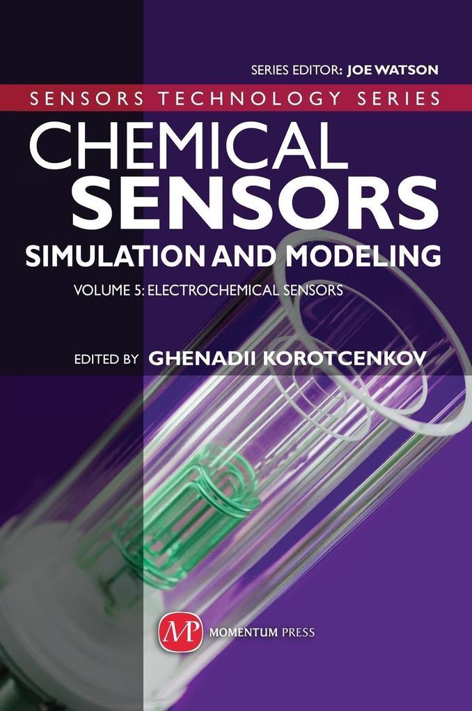 Chemical Sensors.pdf