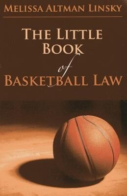 The Little Book of Basketball Law.pdf