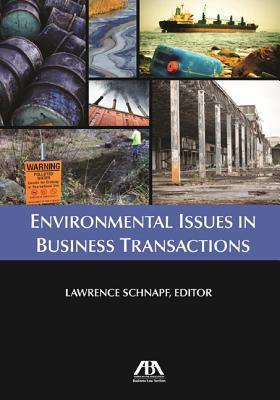 Environmental Issues in Business Transactions.pdf