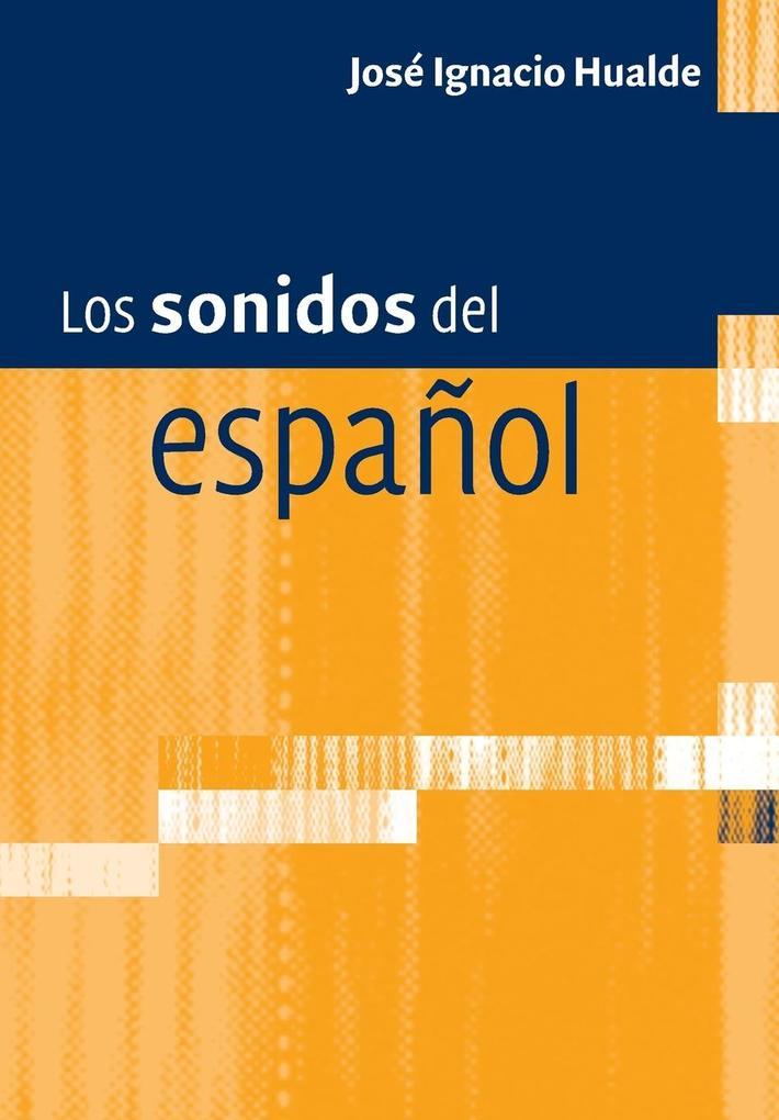 Los sonidos del español.pdf