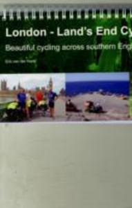 London - Lands End Cycle Route.pdf