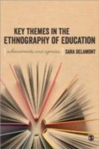 Key Themes in the Ethnography of Education.pdf