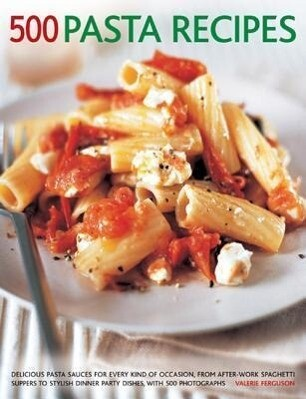 500 Pasta Recipes.pdf