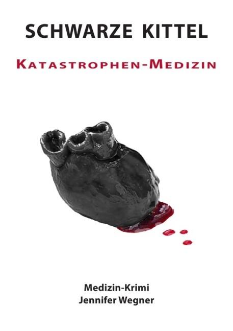 SCHWARZE KITTEL - Katastrophen-Medizin.pdf
