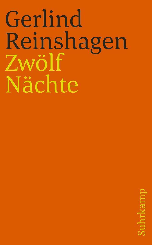 Zwölf Nächte.pdf