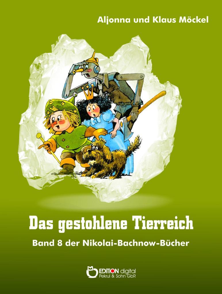 Das gestohlene Tierreich.pdf