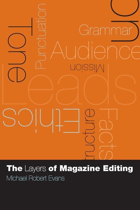 The Layers of Magazine Editing.pdf