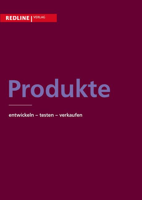 Produkte.pdf