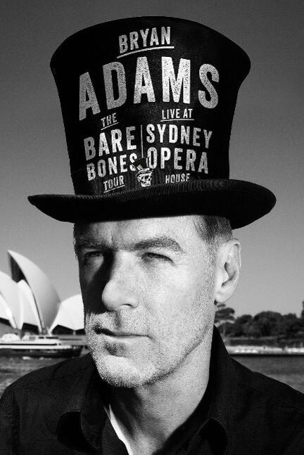 Live At Sydney Opera House.pdf