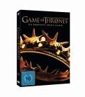 Game of Thrones - Staffel 2