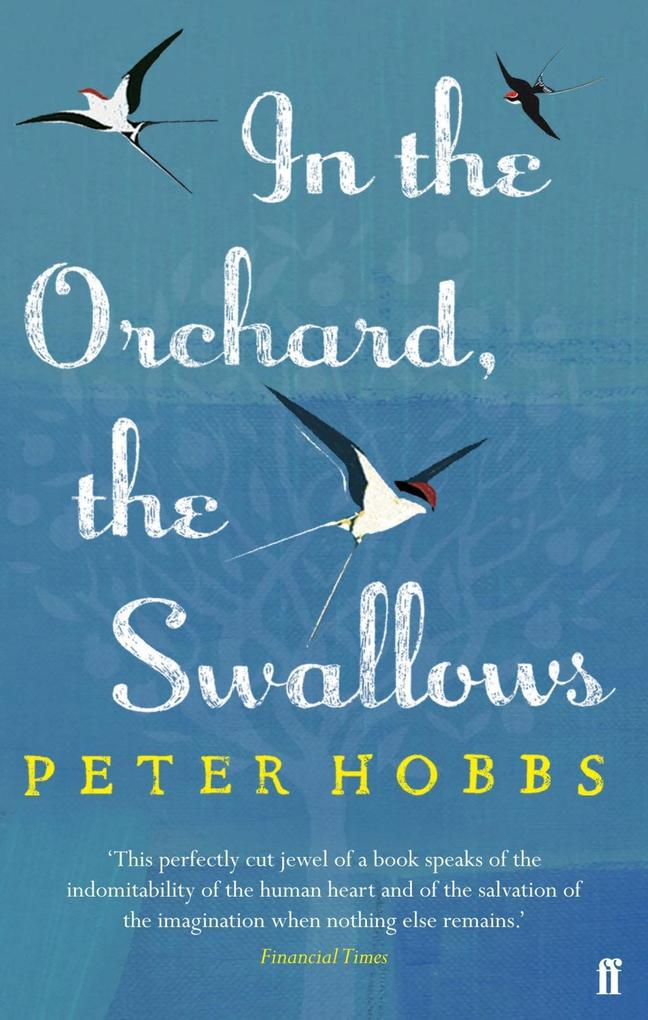 In the Orchard, the Swallows.pdf
