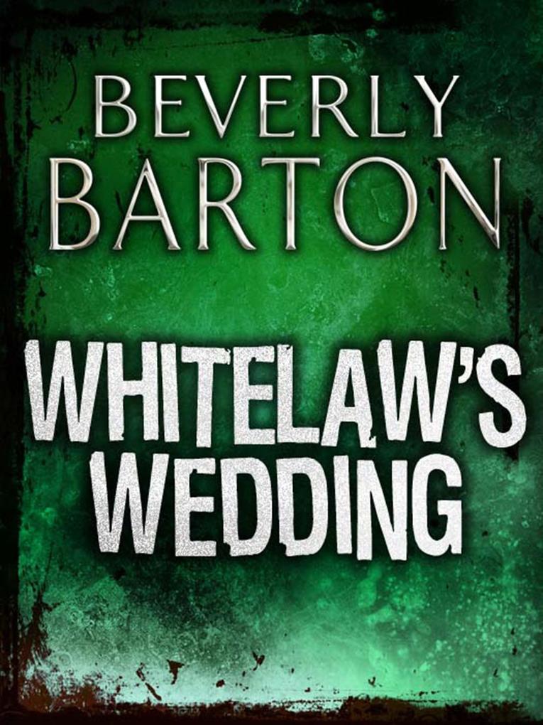 Whitelaws Wedding (Mills & Boon M&B).pdf