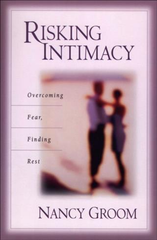 Risking Intimacy.pdf