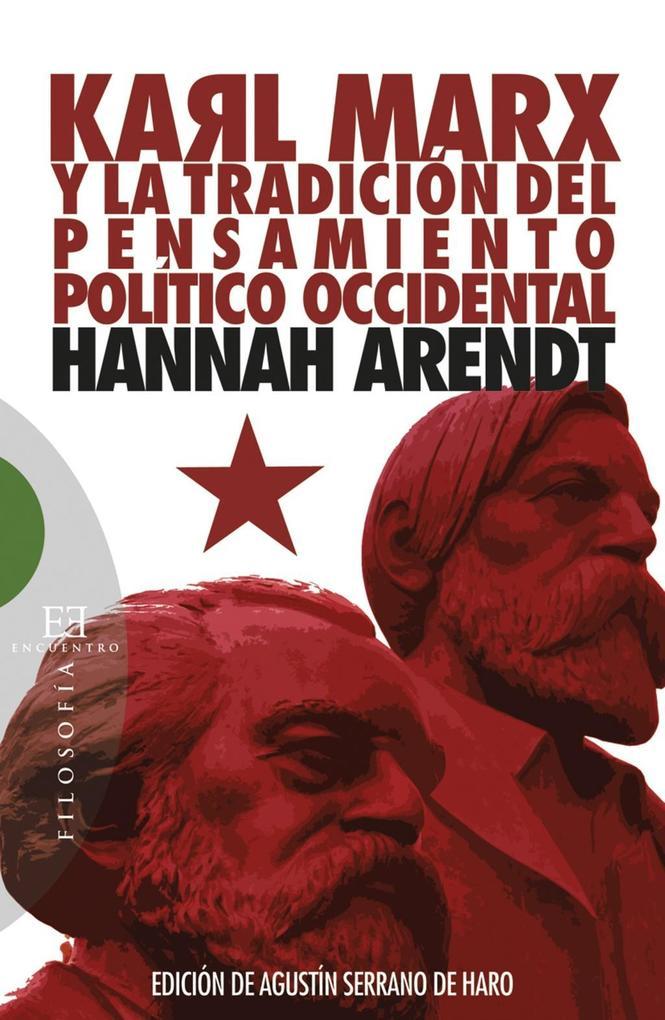 Karl Marx y la tradición del pensamiento político occidental.pdf