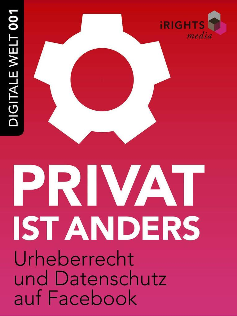 Privat ist anders.pdf