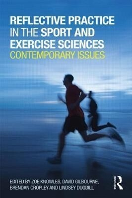 Reflective Practice in the Sport and Exercise Sciences.pdf