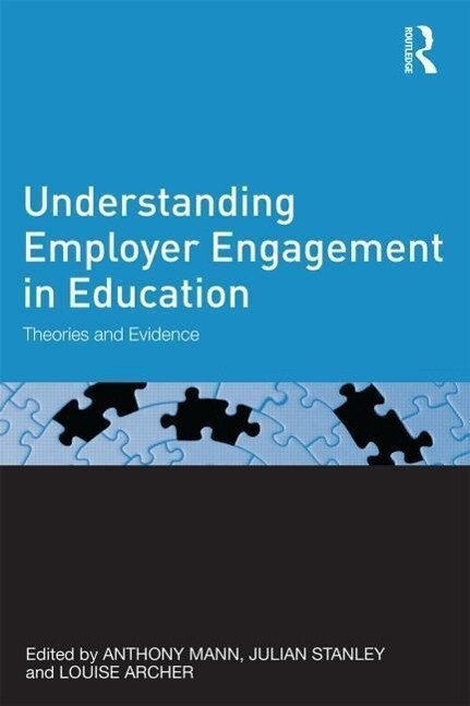Understanding Employer Engagement in Education.pdf