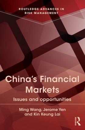 Chinas Financial Markets.pdf