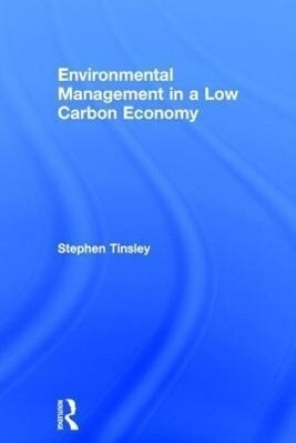 Environmental Management in a Low Carbon Economy.pdf
