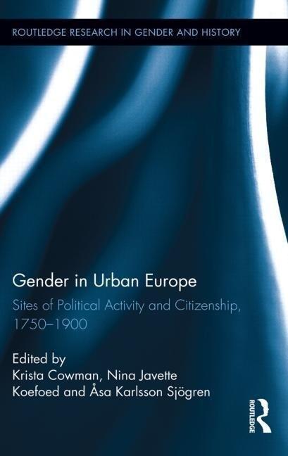 Gender in Urban Europe.pdf