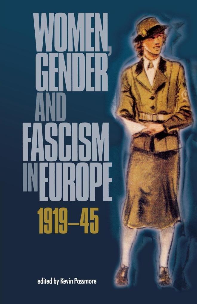 Women, Gender and Fascism in Europe, 1919-45.pdf