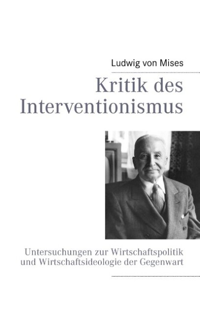 Kritik des Interventionismus.pdf