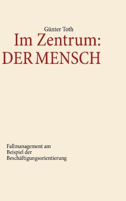 Im Zentrum: Der Mensch.pdf