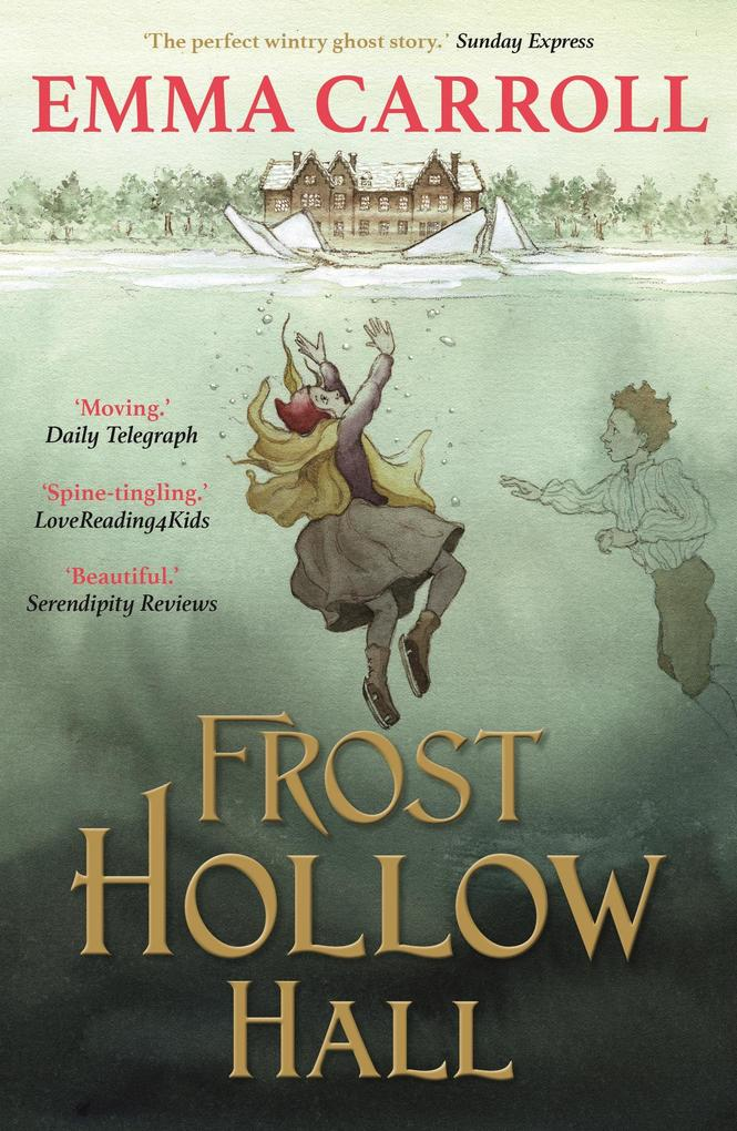 Frost Hollow Hall.pdf