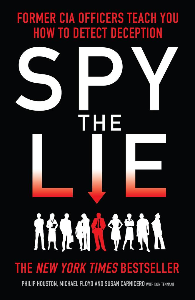 Spy the Lie.pdf
