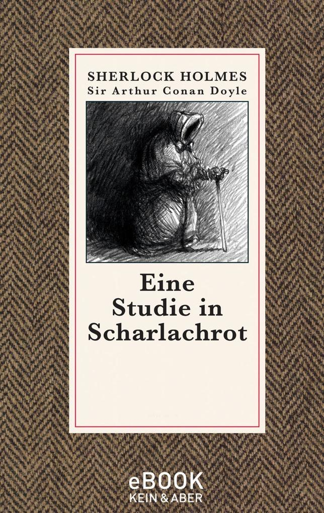 Eine Studie in Scharlachrot / eBook.pdf