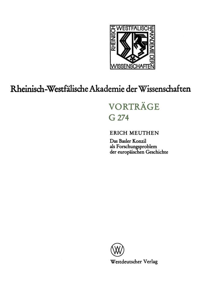Das Basler Konzil als Forschungsproblem der europäischen Geschichte.pdf