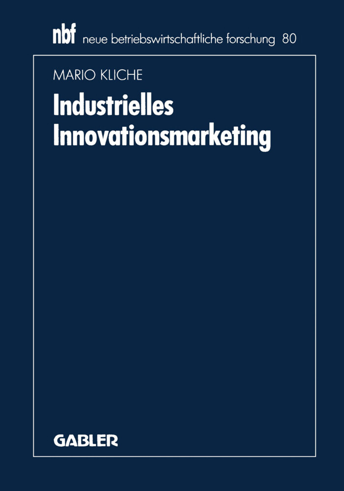 Industrielles Innovationsmarketing.pdf
