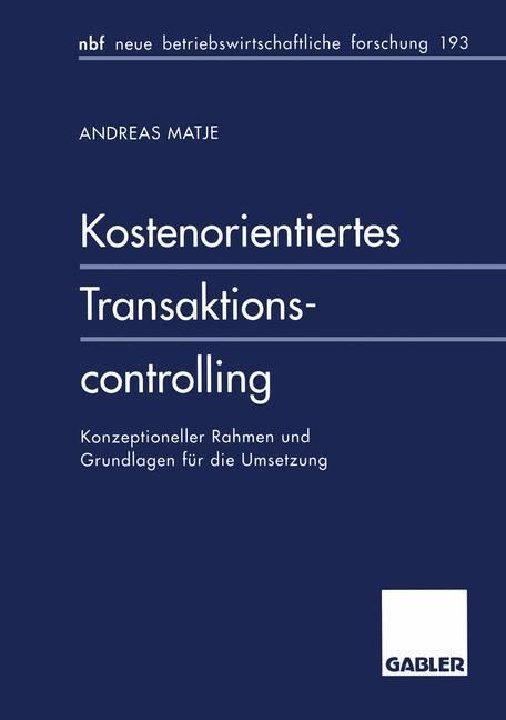 Kostenorientiertes Transaktionscontrolling.pdf