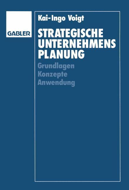 Strategische Unternehmensplanung.pdf