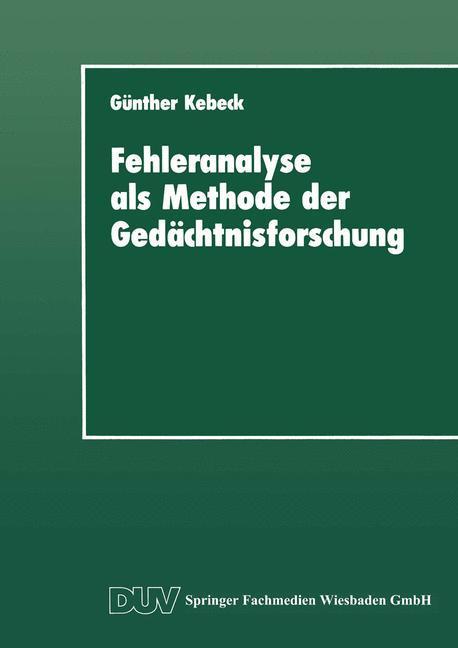 Fehleranalyse als Methode der Gedächtnisforschung.pdf