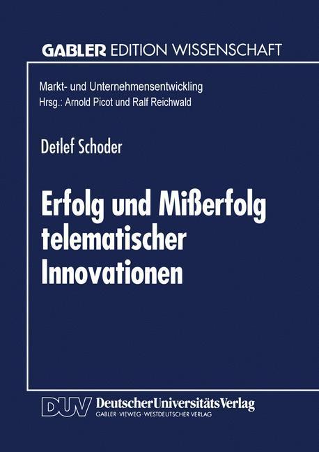 Erfolg und Mißerfolg telematischer Innovationen.pdf