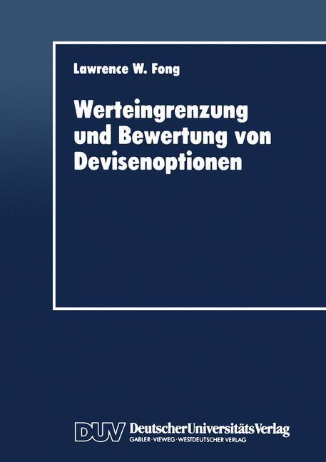 Werteingrenzung und Bewertung von Devisenoptionen.pdf
