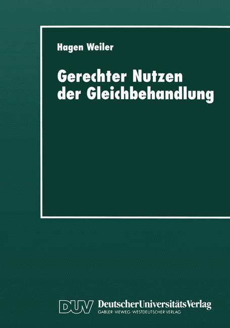 Gerechter Nutzen der Gleichbehandlung.pdf