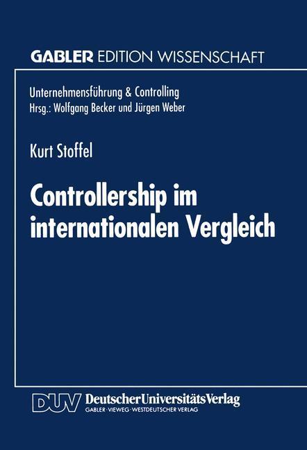 Controllership im internationalen Vergleich.pdf