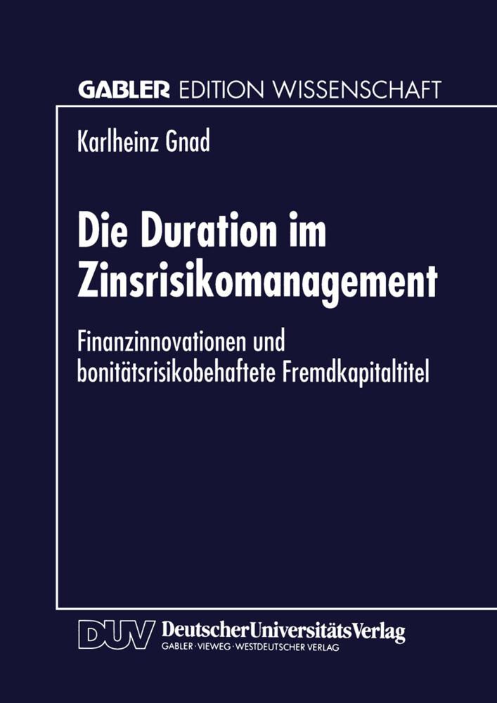 Die Duration im Zinsrisikomanagement.pdf