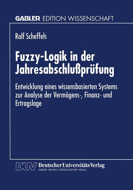Fuzzy-Logik in der Jahresabschlußprüfung.pdf