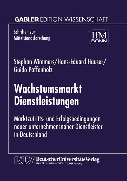Wachstumsmarkt Dienstleistungen.pdf