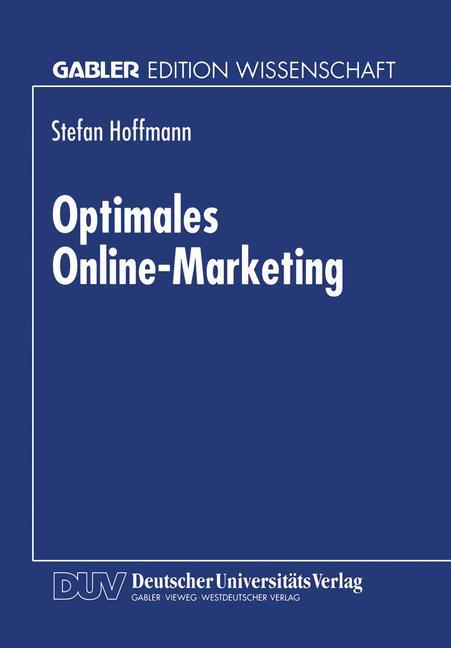 Optimales Online-Marketing.pdf