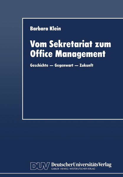 Vom Sekretariat zum Office Management.pdf