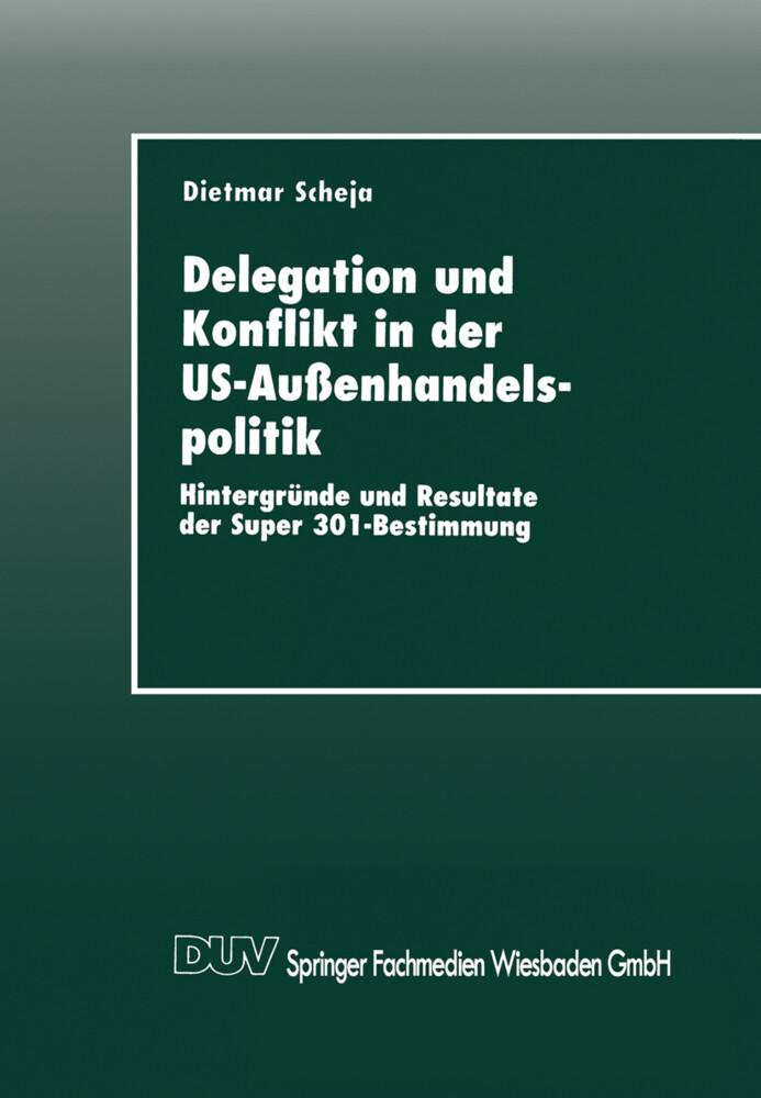Delegation und Konflikt in der US-Außenhandelspolitik.pdf