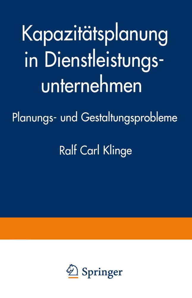 Kapazitätsplanung in Dienstleistungsunternehmen.pdf