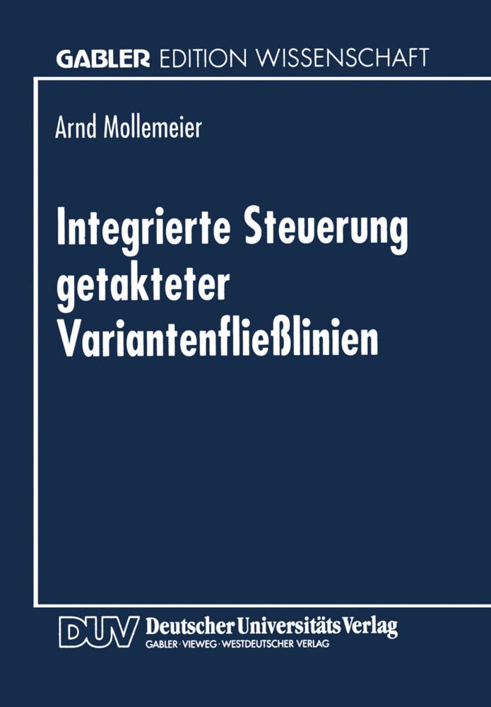 Integrierte Steuerung getakteter Variantenfließlinien.pdf