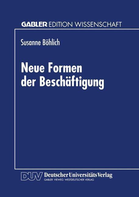 Neue Formen der Beschäftigung.pdf