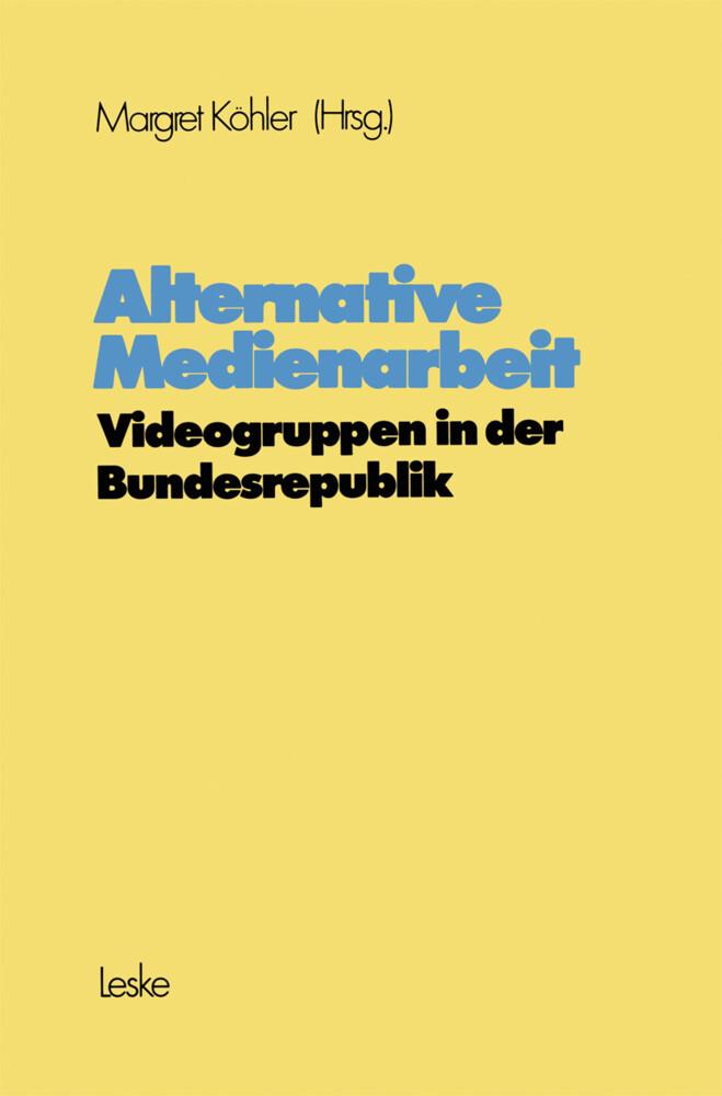 Alternative Medienarbeit.pdf
