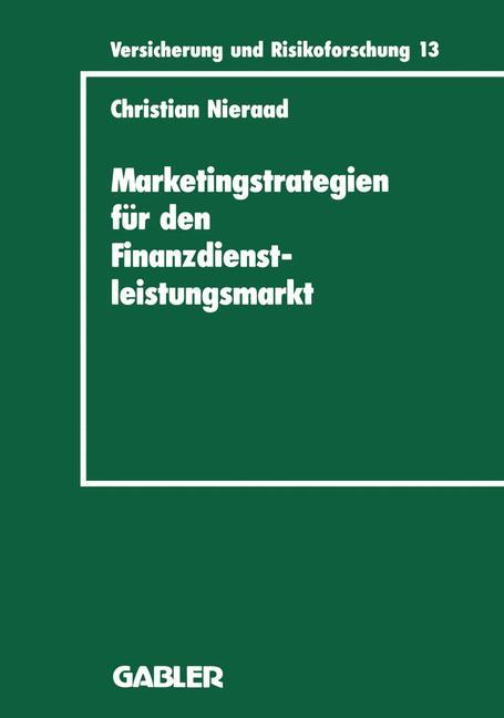 Marketingstrategien für den Finanzdienstleistungsmarkt.pdf